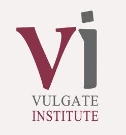The Vulgate Institute